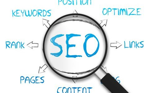 Quick Tips For Finding An Ideal SEO Company