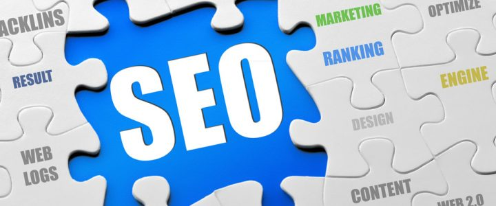 The Importance Of Choosing The Right SEO Edinburgh Company