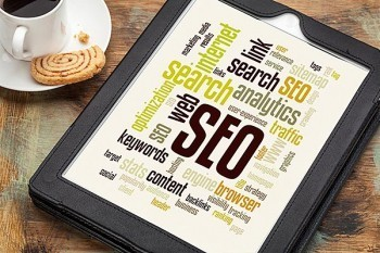 Using A SEO Vancouver Professional