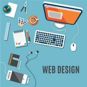 Essex Web Design