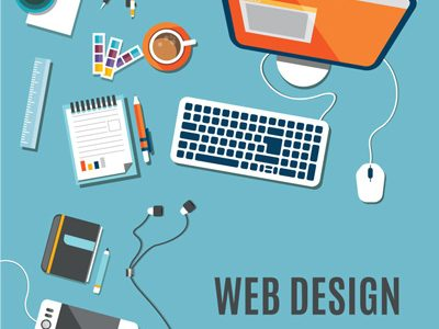 Choosing The Best Essex Web Design And Knowing Its Benefits