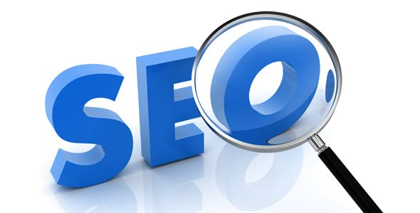 An India SEO Company Can Help You Get More Visitors To Your Site