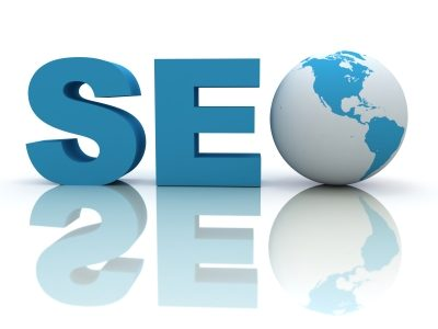 Kansas City SEO Companies That Could Help Your Business